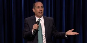 JERRY-SEINFELD-TONIGHT-SHOW-facebook