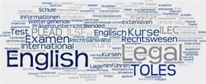 legal_english