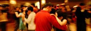salsa-dancing-DanceWorks-ballroom-1152x400