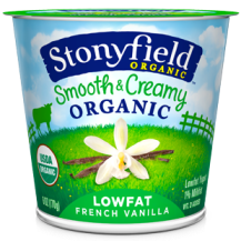 sc-french-vanilla-low-fat-yogurt-6oz_0