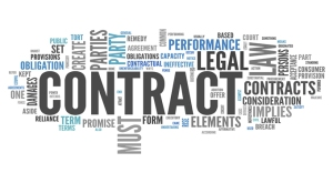 Contracts_680x376