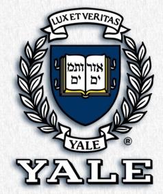 Yale_University_Logo