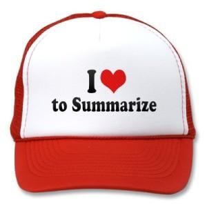 i-love-to-summarize