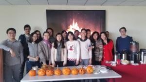 pumpkincarving01img_9754