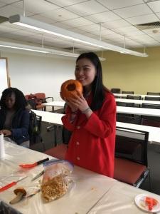 pumpkincarving02img_9721