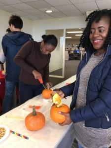pumpkincarving06img_9697