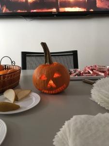 pumpkincarving08img_9733