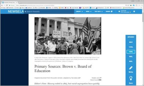 newselabrownboard