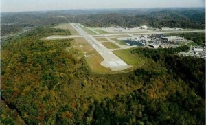 yeager_airport